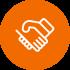 3. icona_inserimento in azienda
