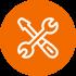 6. icona_materiale gratuito